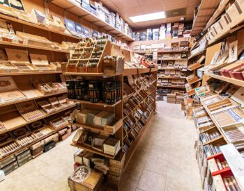 cigars5